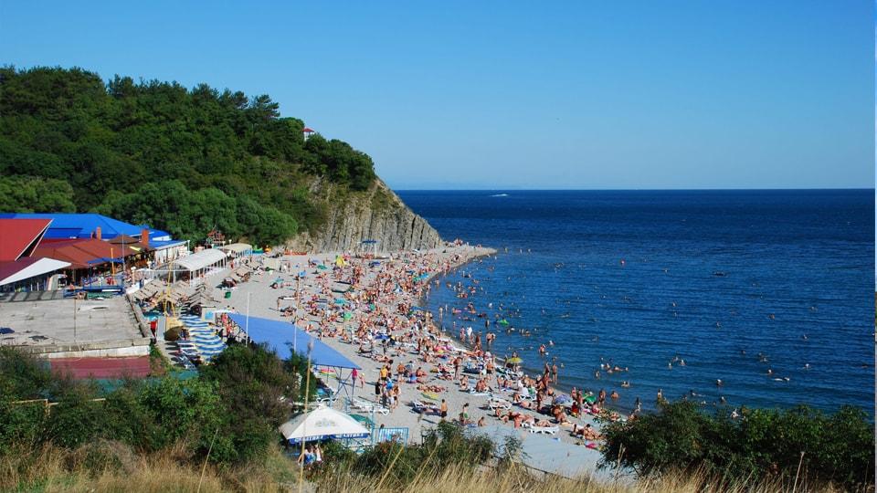оригинальная подача бетта фото пляжа и набережной поверхность усиливает